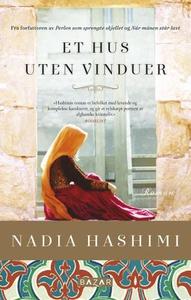 Et hus uten vinduer (ebok) av Nadia Hashimi