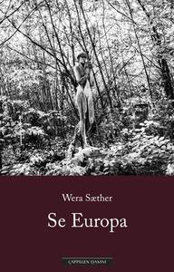 Se Europa (ebok) av Wera Sæther