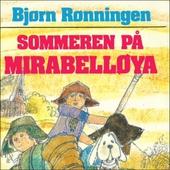 Sommeren på Mirabelløya