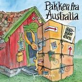 Pakken fra Australia