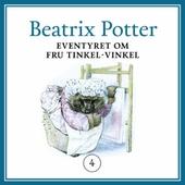 Eventyret om fru Tinkel-Vinkel