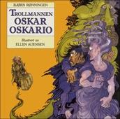 Trollmannen Oskar Oskario
