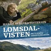 Lomsdal-Visten