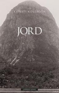 Jord (ebok) av Kjersti Kollbotn