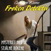 Frøken Detektiv