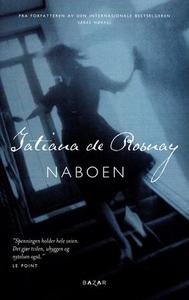 Naboen (ebok) av Tatiana de Rosnay