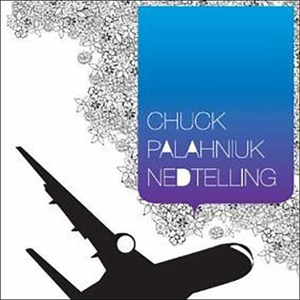 Nedtelling (lydbok) av Chuck Palahniuk