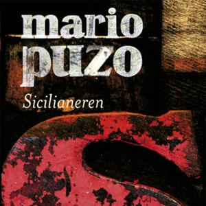 Sicilianeren (lydbok) av Mario Puzo