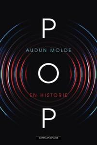 Pop (ebok) av Audun Molde