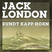Rundt Kapp Horn