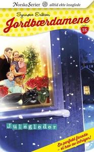 Julegleder (ebok) av Synnøve Eriksen