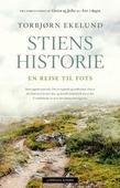 Stiens historie