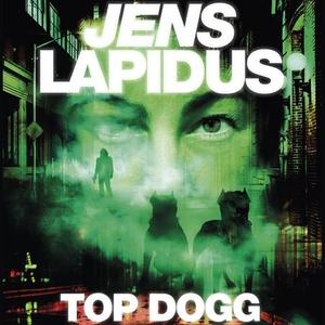 Top dogg (lydbok) av Jens Lapidus