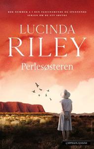 Perlesøsteren (ebok) av Lucinda Riley