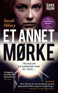 Et annet mørke (ebok) av Sarah Hilary