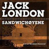 Sandwichøyene