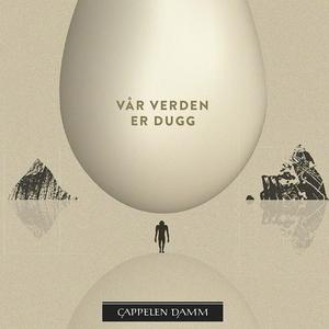 Vår verden er dugg (lydbok) av Tor Åge Brings