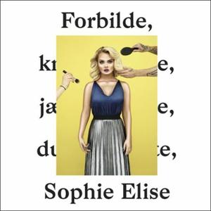 Forbilde (lydbok) av Sophie Elise Isachsen
