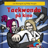 Taekwondo på kino