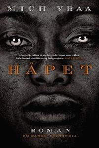 Håpet (ebok) av Mich Vraa