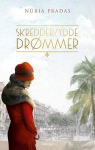 Skreddersydde drømmer (ebok) av Núria Pradas