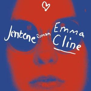 Jentene (lydbok) av Emma Cline