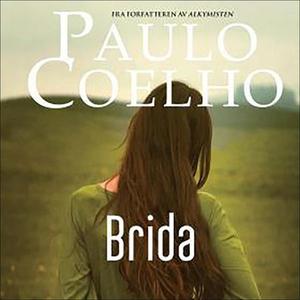 Brida (lydbok) av Paulo Coelho