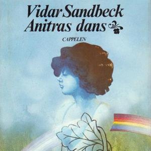 Anitras dans (lydbok) av Vidar Sandbeck