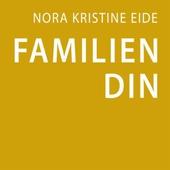 Familien din