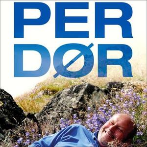 Per dør (lydbok) av Per Fugelli