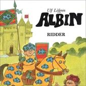 Albin ridder