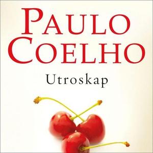 Utroskap (lydbok) av Paulo Coelho