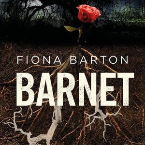 Barnet (lydbok) av Fiona Barton