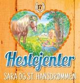 Sara og St. Hansdrømmen