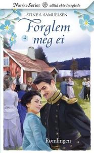 Rømlingen (ebok) av Stine S. Samuelsen