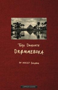 Drømmeboka (ebok) av Terje Dragseth