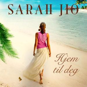 Hjem til deg (lydbok) av Sarah Jio
