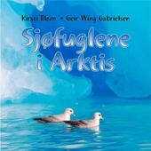 Sjøfuglene i Arktis