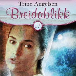 Den som lengter (lydbok) av Trine Angelsen