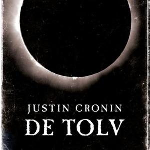 De tolv (lydbok) av Justin Cronin