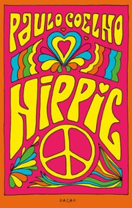 Hippie (ebok) av Paulo Coelho