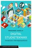 Digital studieteknikk
