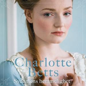 Sydamens hemmelighet (lydbok) av Charlotte Be