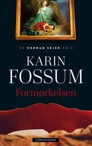 Formørkelsen (ebok) av Karin Fossum