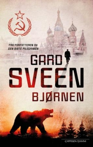 Bjørnen (ebok) av Gard Sveen