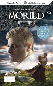 Beileren (ebok) av Torill Karina Børnes