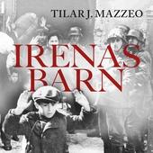 Irenas barn