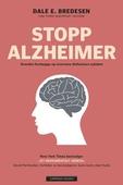 Stopp alzheimer