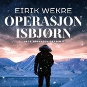 Operasjon Isbjørn
