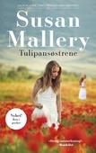 Tulipansøstrene